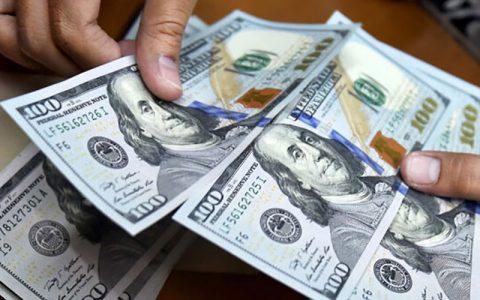 جزئیات قیمت رسمی انواع ارز/ افزایش نرخ ۲۰ ارز