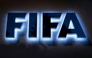 جزییات طلب ۲.۲ میلیون دلاری ۷ باشگاه ایرانی از فیفا / عکس