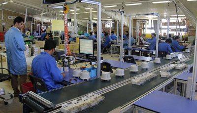 انتقادات تند یک کارشناس پیرامون تعیین دستمزد کارگران؛ دولت و مجلس تمایلی برای افزایش حقوق کارگران ندارند