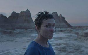 خودکشی صدابردار فیلم «سرزمین خانهبهدوشها»