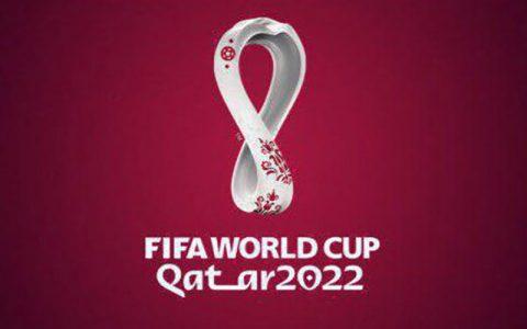 درخواست ایران برای میزبانی در انتخابی جام جهانی به AFC ارسال شد