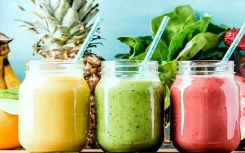 درمان کم خونی با این 3 نوشیدنی خوش طعم