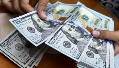 بازار ارز در سالی که گذشت، در سالی که آغاز شد/ قیمت دلار در سال جاری افزایشی خواهد بود یا کاهشی؟
