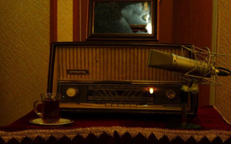 سریال های رادیویی نوروز ۱۴۰۰