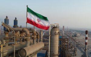 رویترز: صادرات نفت خام ایران رکورد زد