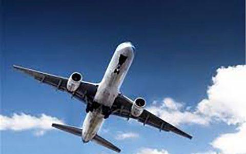 سازمان هواپیمایی: چارتر ۷۲۴ مجوز فعالیت ندارد/ مردم مراقب باشند