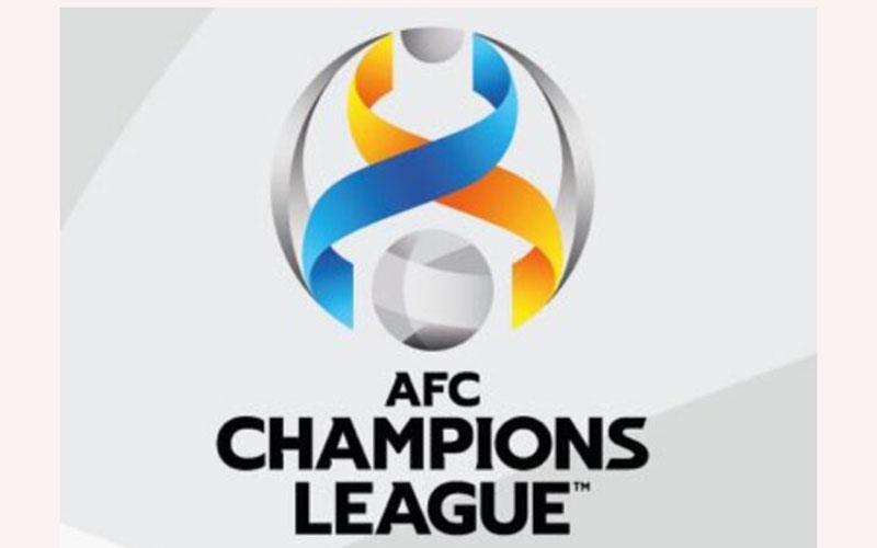 ساعت عجیب برگزاری لیگ قهرمانان آسیا/ پایان بازی ساعت ۱ بامداد!