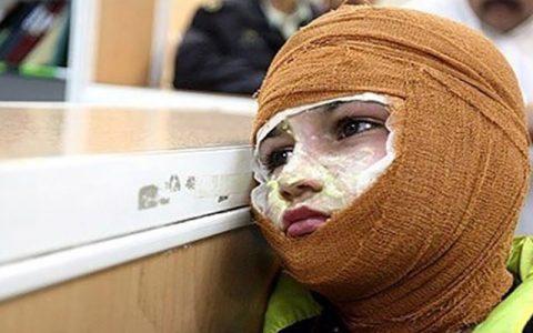 اورژانس: حوادث مرتبط با چهارشنبه سوری تاکنون ۳ فوتی داشته؛ ۲ نفر در بانه و یک دختر ۶ ساله در تبریز