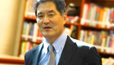 پیام تبریک سفیر و اعضای سفارت ژاپن به مناسبت عید نوروز