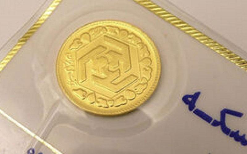 سکه تمام بهار آزادی ۱۱ میلیون و ۲۰۰ هزار تومان