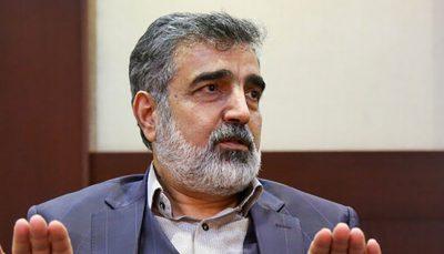 و تذکرات ایران قبل از سفر مدیرکل آژانس بینالمللی انرژی اتمی به تهران شروط و تذکرات ایران قبل از سفر مدیرکل آژانس بینالمللی انرژی اتمی به تهران