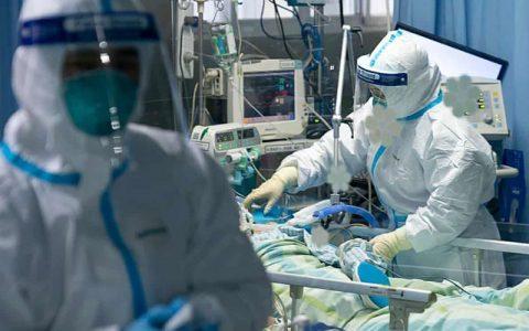 شناسایی۳۶ سرخوشه مبتلا به کرونای جهش یافته در یزد