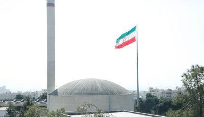 شنیده شدن صدای آژیر خطر در ساعت ۱۲ امروز در محدوده امیرآباد شمالی و شهرک آزمایش تهران