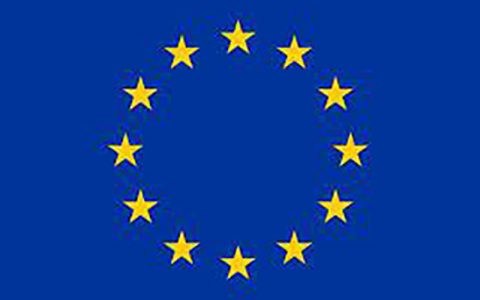 طرح «گواهی سبز» برای سفر به اتحادیه اروپا