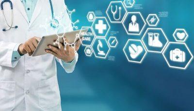 عدم نیاز به ثبت آنلاین نسخ بیماران در داروخانه ها