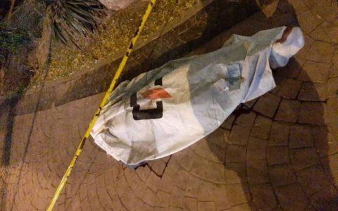 مرگ راننده تاکسی میان ۲ خودرو/ عروسی که تبدیل به عزا شد
