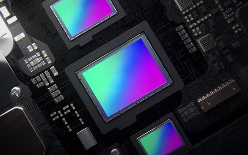 فناوری ایزوسل 2 سامسونگ با توانایی جذب نور بیشتر معرفی شد