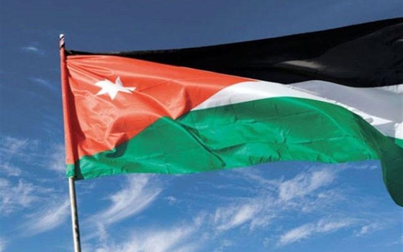 قطع اکسیژین در بیمارستانی در اردن جان ۸ نفر را گرفت