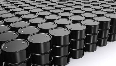جهانی نفت امروز 6 قیمت جهانی نفت امروز ۹۹/۱۲/۲۳
