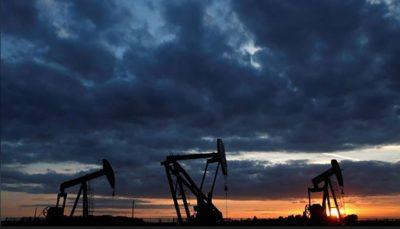 قیمت نفت خام سقوط کرد/ برنت وارد کانال ۶۳ دلاری شد