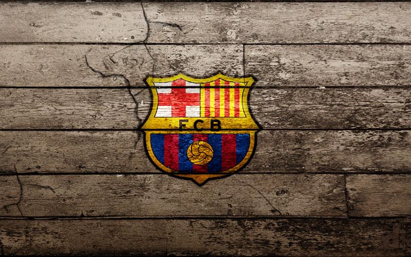 لاپورتا رئیس باشگاه بارسلونا شد