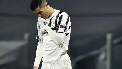 لیگ قطر هم مشتری کریستیانو رونالدو شد
