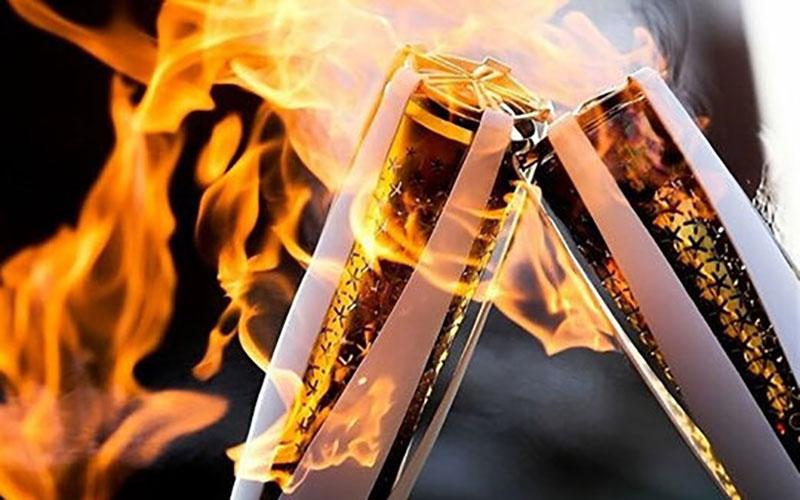 محدودیت های جدید کرونایی در المپیک توکیو