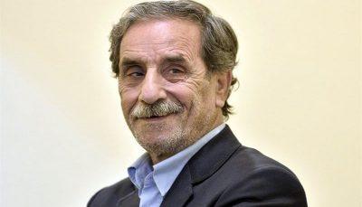 گلایه های بازیگری که گناهش شباهت با احمدی نژاد بود