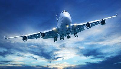 مسافران مشکوک در فرودگاهها و بنادر قرنطینه خواهند شد