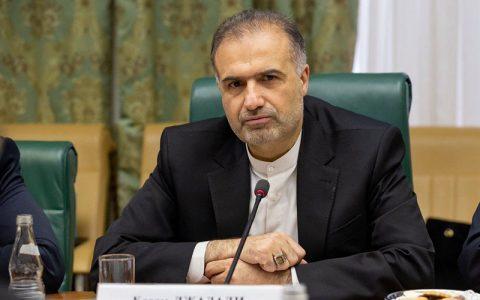 معاهده 20 ساله ایران و روسیه 5 سال دیگر تمدید شد/ مفاد معاهده چیست؟