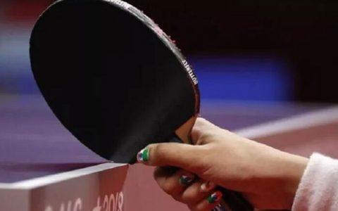 مهتا خانلو جایزه بزرگ تنیس بانوان کشور را به خود اختصاص داد