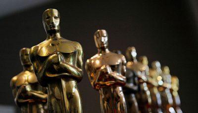 نامزدهای بهترین فیلم بینالمللی اسکار ۲۰۲۱ را بیشتر بشناسید / تصاویر