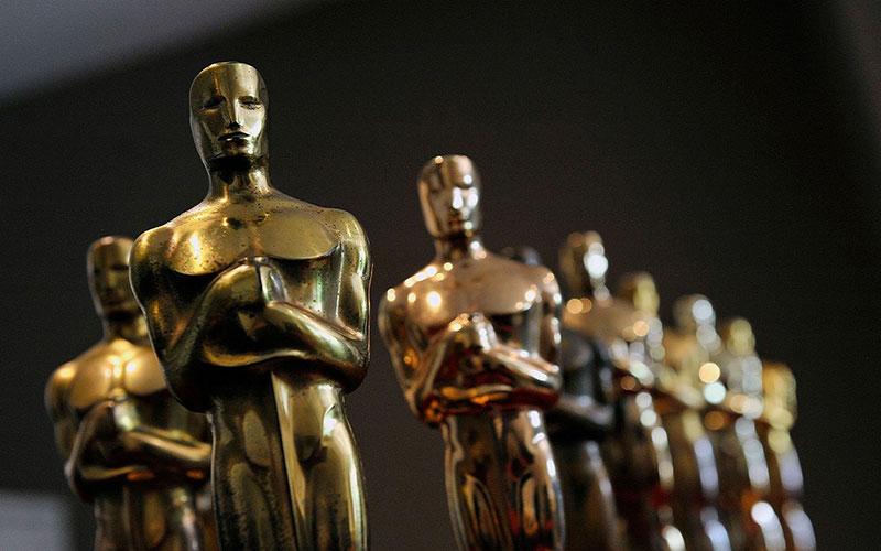 بهترین فیلم بینالمللی اسکار ۲۰۲۱ را بیشتر بشناسید