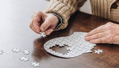 نتایج آزمایش اولیه داروی درمان آلزایمر موفقیتآمیز بود