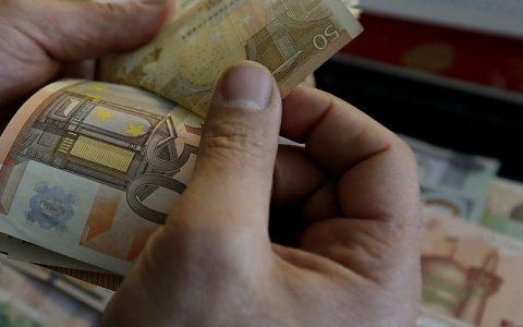 نرخ رسمی ۲۳ ارز کاهشی شد