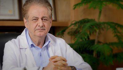 دکتر مردانی در مورد انتقال کرونا از طریق سطوح نظر دکتر مردانی در مورد انتقال کرونا از طریق سطوح