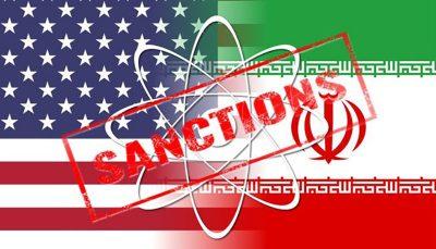توقیف شده توسط آمریکا ایرانی نبود نفت توقیف شده توسط آمریکا ایرانی نبود