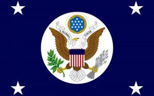 واشنگتن آماده گفتوگو با تهران درباره تبادل زندانیان است
