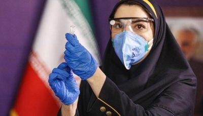 ایرانی وعده هایی متناقض برای واکسیناسیون کرونا در ایران/ آیا متولیان بهداشت و درمان به تعهدات خود در قبال مردم عمل خواهند کرد؟