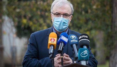 واکسن جدید ایرانی سهشنبه در وزارت دفاع رونمایی میشود