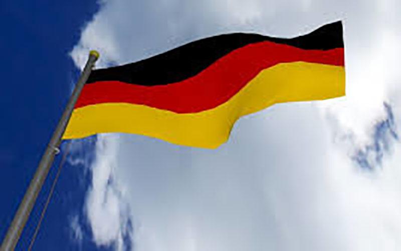 واکنش آلمان به گزارش آژانس انرژی اتمی درباره ایران