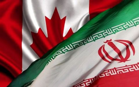 واکنش کانادا به گزارش ایران در مورد سقوط هواپیمای اوکراینی