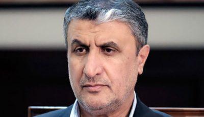 محمد اسلامی: ورود مسافران غیر ایرانی از عراق به مدت دو هفته تعلیق شد