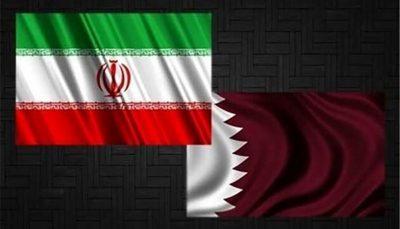 پاسخ روحانی به امیر قطر