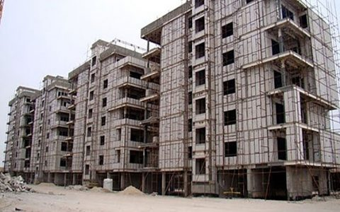 وام ۱۵۰ میلیون تومانی به کمدرآمدها برای ساخت مسکن پرداخت وام ۱۵۰ میلیون تومانی به کمدرآمدها برای ساخت مسکن