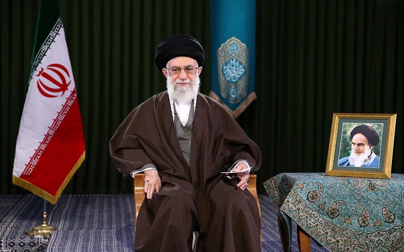 اورشلیم پست: اسرائیل می تواند سایت های هسته ای ایران را نابود کند/ نشنال اینترست: آمریکایی ها چگونه می توانند بر نیروی دریایی ایران پیروز شوند؟/ رویترز: رهبر ایران سال نو ایرانی را با پیام امید آغاز می کند