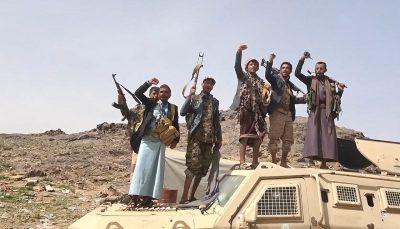 نگرانی منابع غربی از پیروزی انصارالله در مأرب/ آیا مأرب سرنوشت جنگ یمن را مشخص خواهد کرد؟