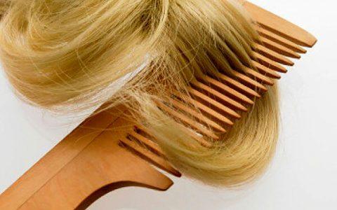 چگونه بدون دکلره موها را روشن کنیم؟