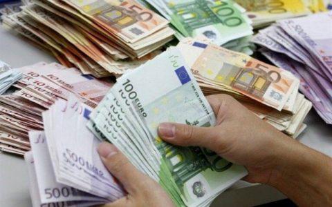 کاهش قیمت رسمی ۲۰ ارز