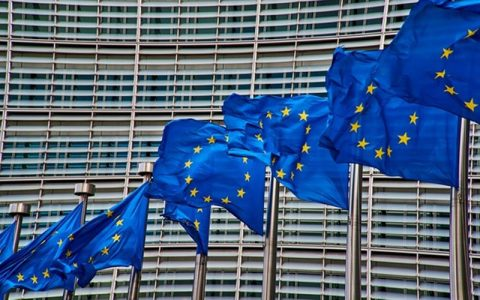 کدام کشورهای اتحادیه اروپا بیشترین شهروندی را به خارجیها داده اند؟